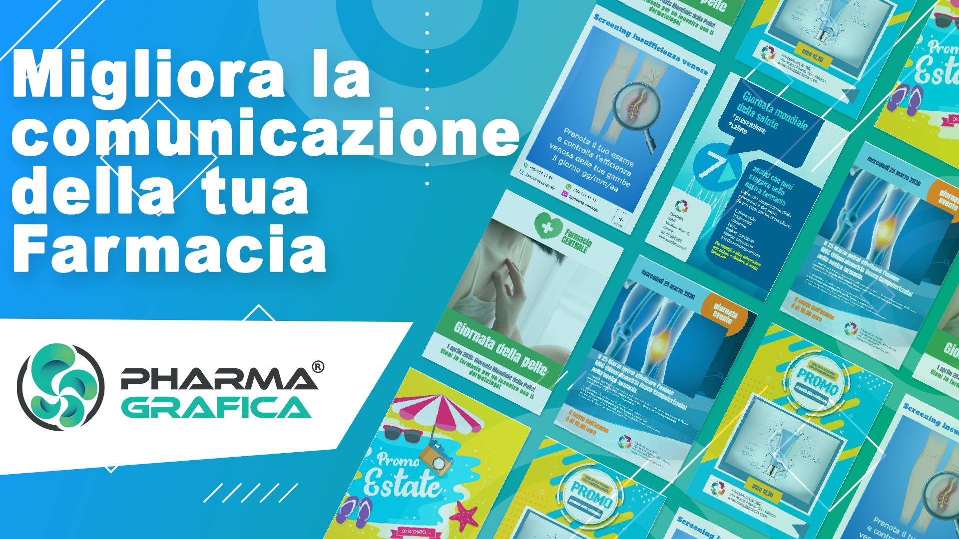 Comunicare in farmacia